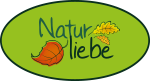 Naturliebe Logo